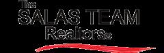 The Salas Team Realtors